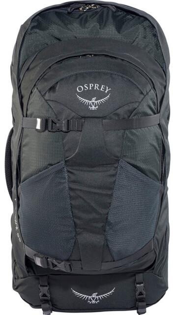 Gamme Toute À Farpoint 55 Sm Sac De Gris Osprey Voyage La 6yIgbfvY7m